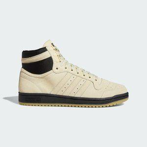 NEW! adidas Top Ten Men's Shoes